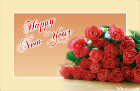 new year wallpaper new year flowers wallpaper new year