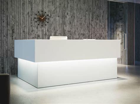 tiendas de muebles de dise o en barcelona muebles fantoni obtenga ideas dise 241 o de muebles para su