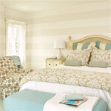 striped bedroom walls sweet dreams creating a bedroom you ll love the