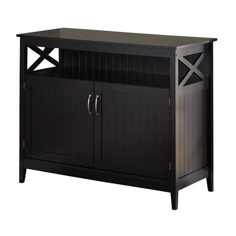dining room sideboard sideboards buffet tables you ll wayfair dining