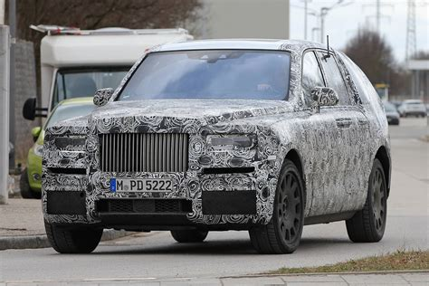 rolls royce cullinan render rolls royce cullinan design unveiled in digital render