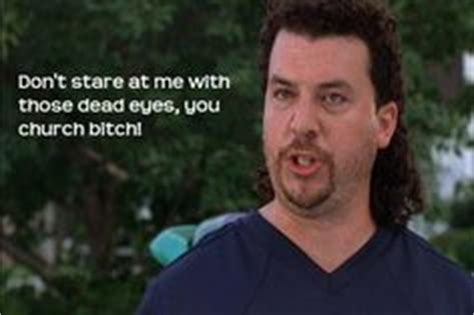 Kenny Powers Memes - 1000 images about the wise words of kenny powers on