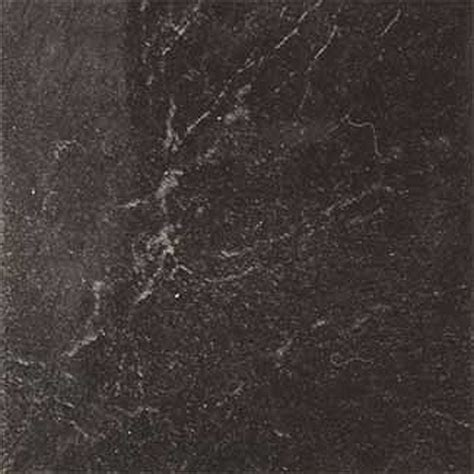 Black Adhesive Floor Tiles by Black Marble Vinyl Floor Tiles 20 Pcs Adhesive Flooring