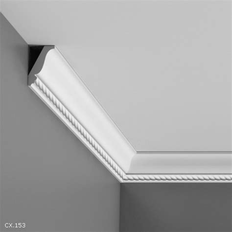 orac cornice house martin construction interior coving and cornice