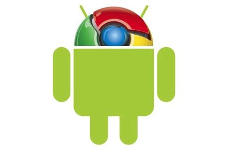 chrome os vs android android vs chrome os on nexus 6 phonesreviews uk mobiles apps networks software tablet etc
