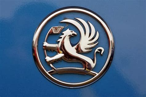 vauxhall logo vauxhall logo pictures hd