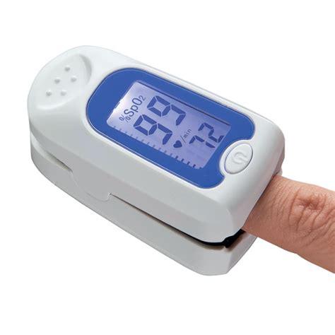 Oxygen Meter oxygen meter oxygen monitor oxygen sensor walter