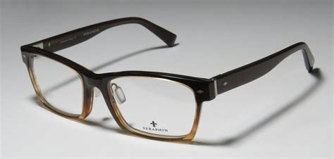 seraphim glasses seraphin harmon eyeglasses
