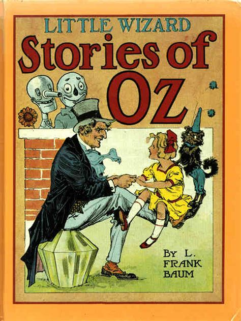 the project gutenberg ebook of spanish tales for beginners the project gutenberg ebook of little wizard stories of oz