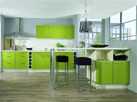 green white kitchen green kitchen designs