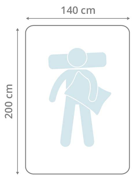 matratzen 140x200 matratze 140x200 cm vergleichsberichte angebote