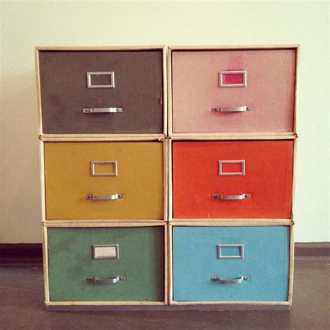 country comfort inn elma ny paint a filing cabinet crafty 28 images paint a file