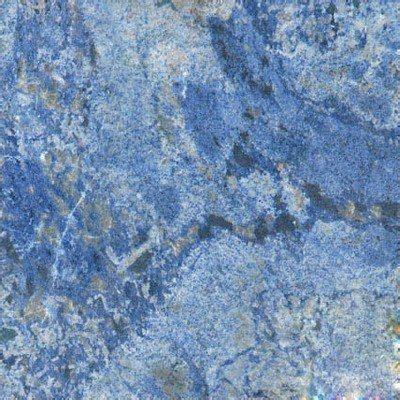 blue counter tops granite countertops chicago