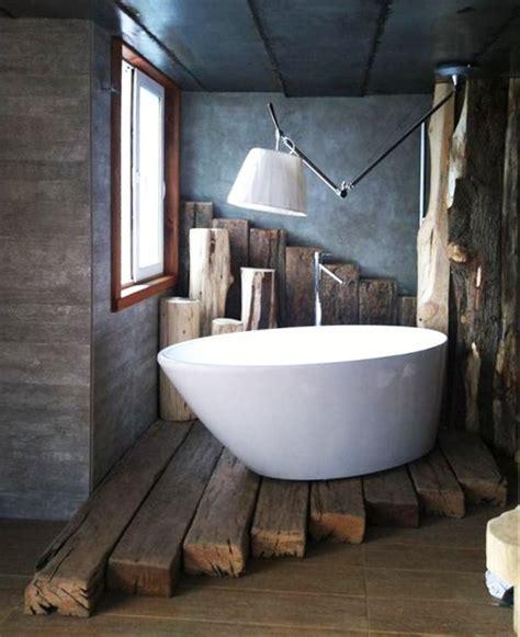 badewanne vintage moderne badezimmer im vintage style freshouse