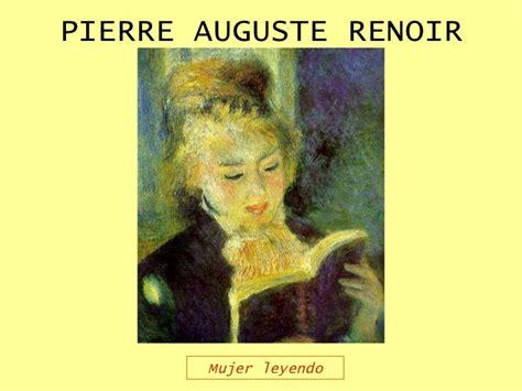 imagenes figurativas estilizadas con autor autores impresionismo