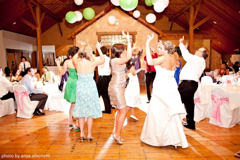 Wedding Reception Pictures by Our Wedding Reception