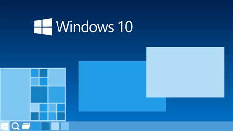 wallpaper windows 10 preview خبر تصاویری از تغییرات دو نرم افزار مهم در بیلد 10051