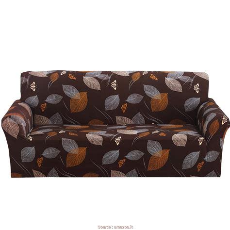 rivestire un divano modesto 4 rivestire un divano in pelle tessuto jake vintage