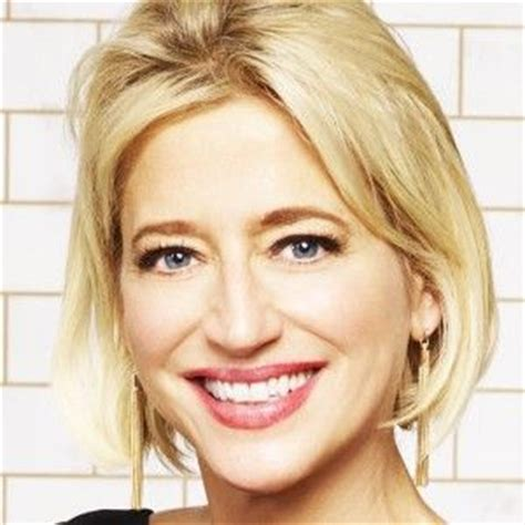 dorinda hairstyle 17 best images about bobs on pinterest chin length bob