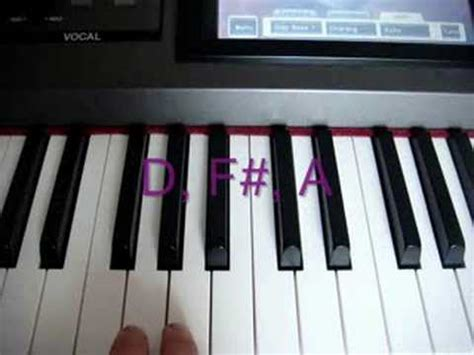 how to play comfortably numb on piano how to play linkin park numb on piano youtube