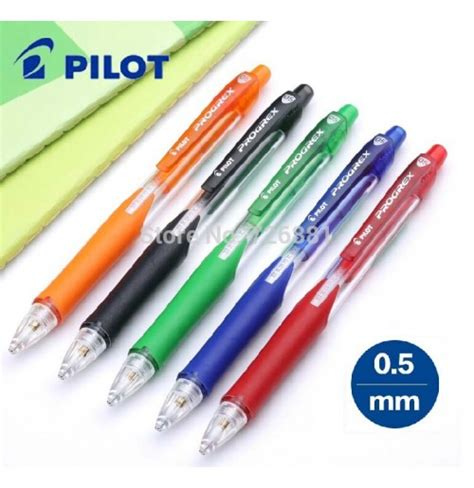 pensil mechanic pilot h 125