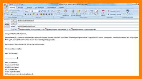 email schreiben muster yad vashem