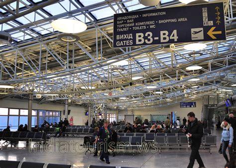 Home Design Interior India interior design of kiev international airport