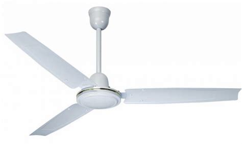 ceiling fans install repair by perth electrician