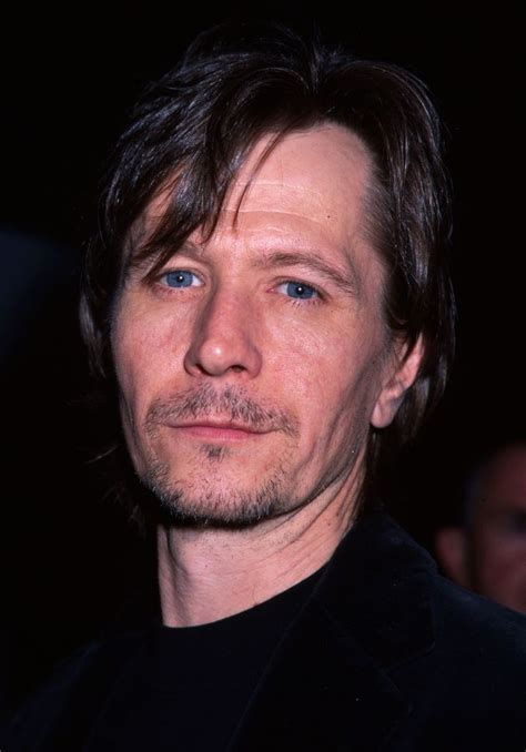 best gary oldman 46 best images about gary oldman on track