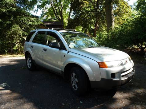 cars similar to saturn vue 2002 saturn vue overview cargurus