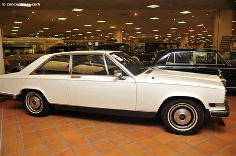 81 rolls royce for sale auction results and sales data for 1981 rolls royce camargue