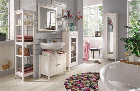 badezimmer landhausstil badezimmer landhausstil weiss gispatcher