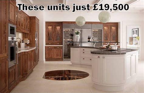 moben kitchen designs moben kitchen designs home design plan