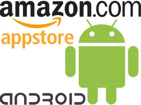 amazone app store apk how to update s android appstore business insider