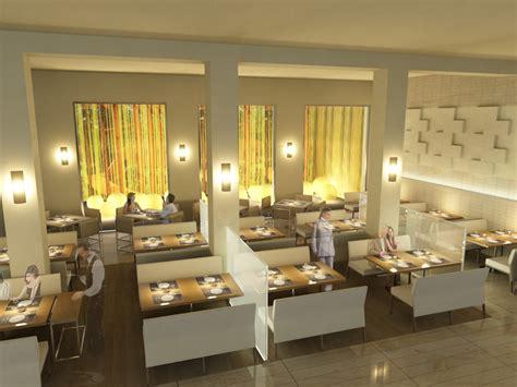 Restaurant Interior Design Restaurant Interior Design Google Search Bar