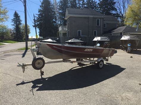 scout boats for sale in canada 1987 edson 16 scout boat for sale 16 foot 1987 fishing
