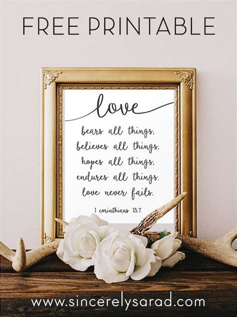 free printable wedding quotes and sayings 1000 50th anniversary quotes on pinterest 50