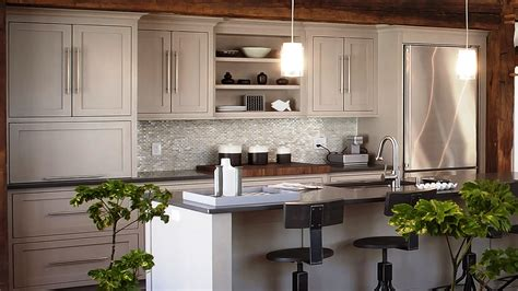 kitchen tile backsplash ideas with white cabinets kitchen backsplash ideas with white cabinets and dark