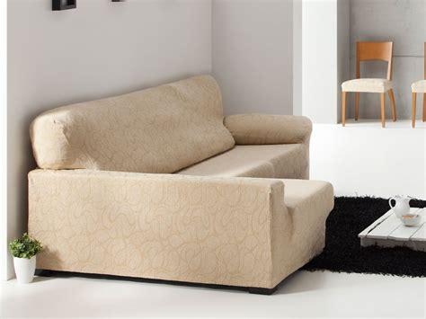funda sofa ajustable funda chaise longue ajustable tous tienda