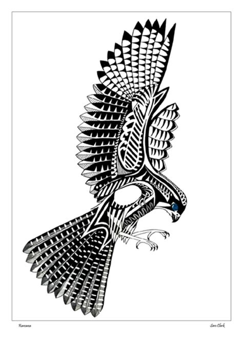 design art college of new zealand sam clark kura gallery maori and new zealand art design
