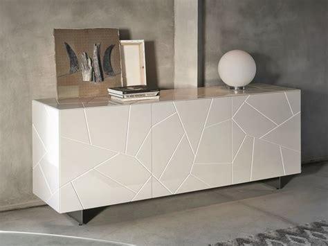 living arredamento riflessi mobili per il living moderni ed originali