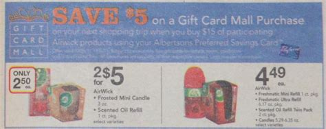 Fry S Gift Card Mall - fabulessly frugal extreme couponing blog coupon classes learn how extreme