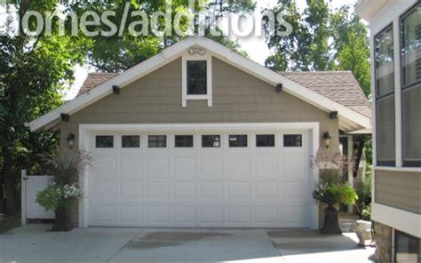 craftsman style garage plans craftsman style garage garage pinterest