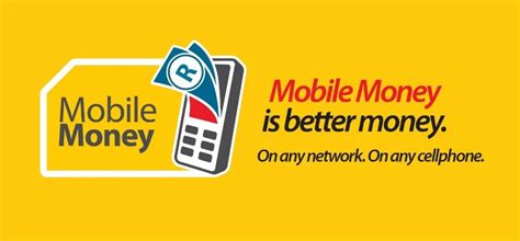 mtn mobile money what you need to about mtn mobile money jbklutse