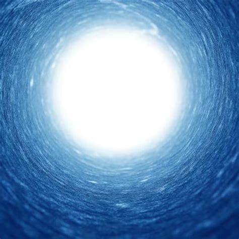 wann fahrtenbuch führen pixwords das bild mit licht weg wasser blau wei 195 ÿ