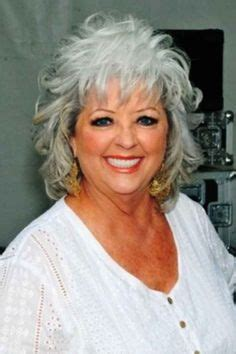 fat old lady hairdo short messy hairstyles for older fat old lady hairdo short messy hairstyles for older