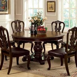 sears dining room sets dining sets dining room table chair sets sears