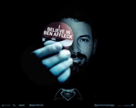 actor vein batman another view of why ben affleck will surpringly be a great