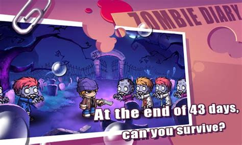 download game android zombie diary mod zombie diary survival 187 android games 365 free android