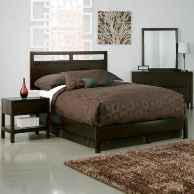 jcpenney king size bedding pinterest the world s catalog of ideas